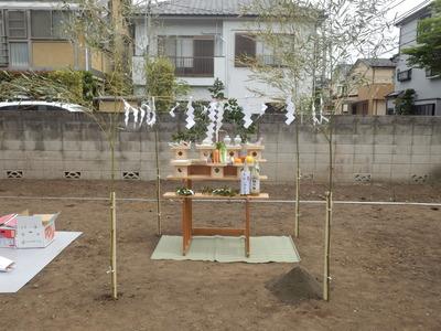地鎮祭 (2).JPG