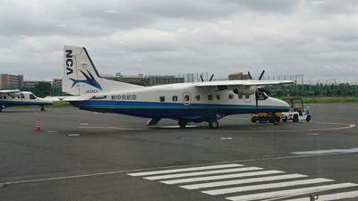 三宅飛行機.JPG