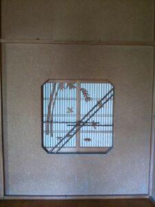 昭和の家のリフォーム